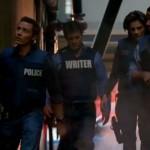 writer_police_bullet_proof_vest