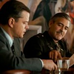 the-monuments-men-movie-still-1