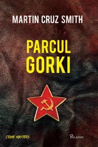 bookpic-5-parcul-gorki-51129