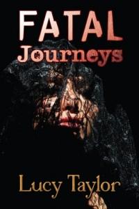 fatal_journeys_cov