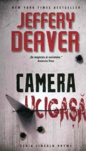 Jeffery-Deaver__Camera-ucigasa