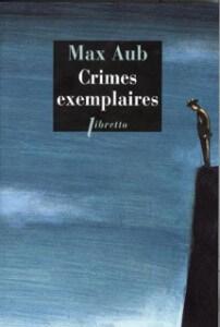 MaxAub-CrimesExemplaires