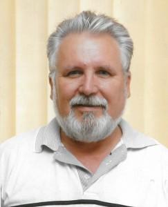 Someşan Sergiu
