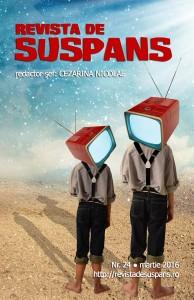 CopertaRS24-book