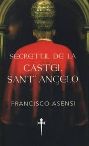 secretul-de-la-castel-sant-angelo