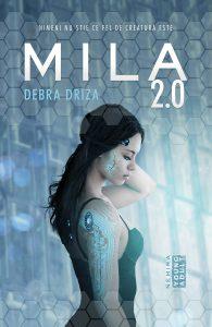debra-driza-mila-2.0