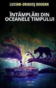 Întâmplări din oceanele timpului