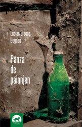 panza_paianjen