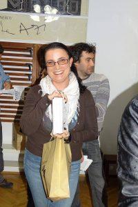 Anamaria Ionescu2