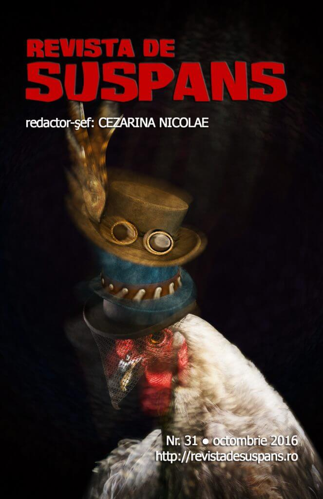 copertars31-cover-illustration-by-cristina-schek