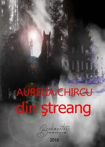 aurelia-chircu-din-streang
